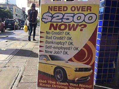 Cash 22 loans image 2