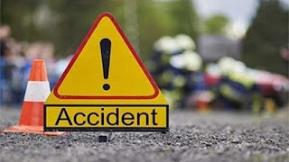 4-dead-in-road-accident-munger