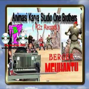 Download MP3 BERGEK - Meuhantu