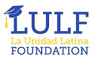 lulf_scholarship