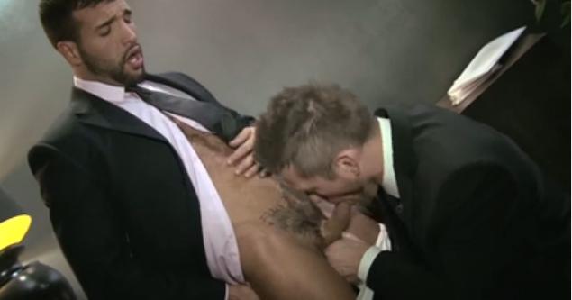Filmati Porno Gay 121