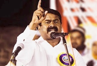 Seeman Latest Speech 11-01-2018