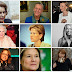 #WomensDay: 10 richest women in the world of 167 women worth more than $1 billion