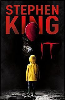 It Di Stephen King PDF