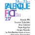 Feria del caballo Texcoco 2017