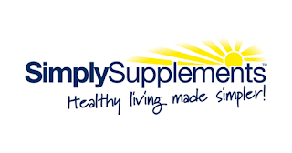 sorteo-simplysupplements