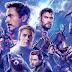 Vingadores: Ultimato encerra uma saga com nostalgia