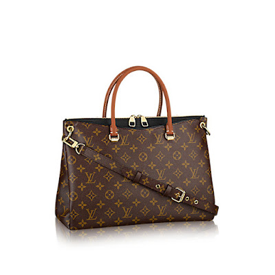 [Image: louis-vuitton-pallas-monogram-canvas-the...M41064.jpg]