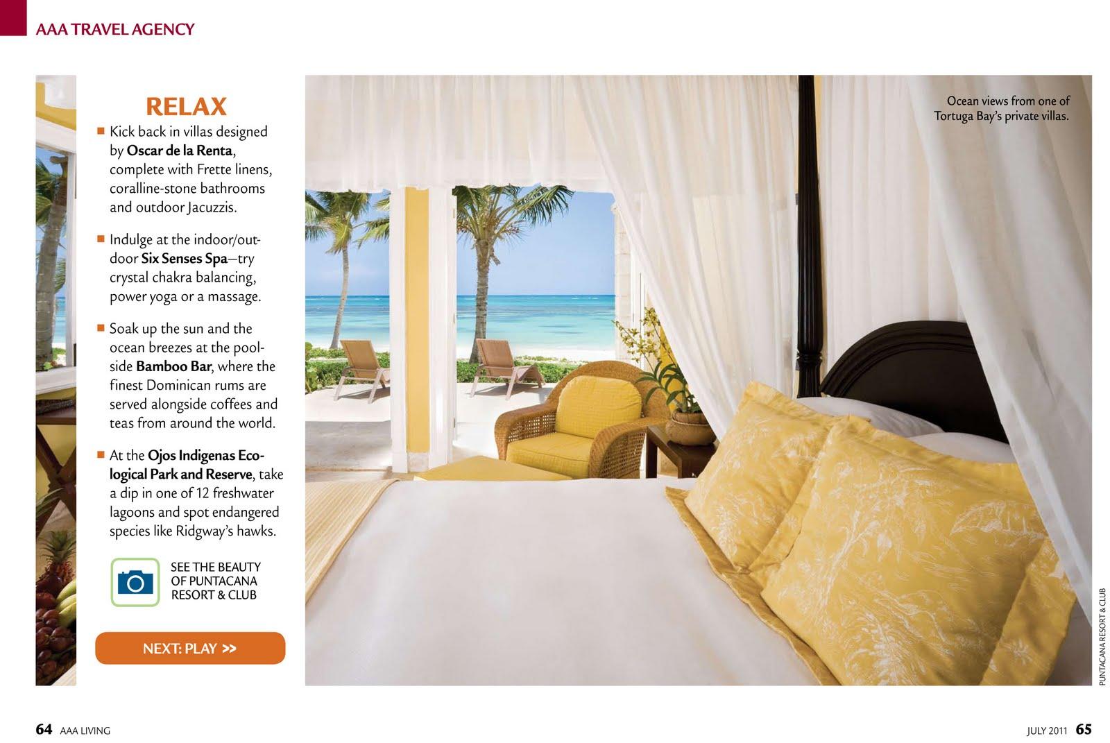 Dunk Island Holidays: AAA TRAVEL AGENCY: ESCAPE TO PARADISE
