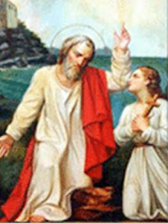 Santo do dia - 28 de Julho é dia de São Nazaro e Celso