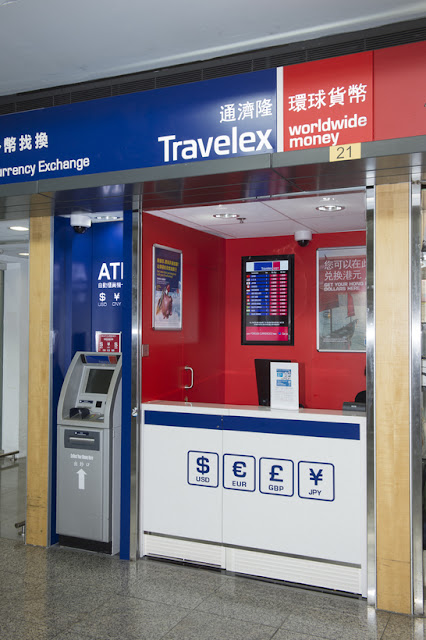 travelex-atm-hong-kong-airport