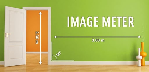 ImageMeter Pro - APK For Android