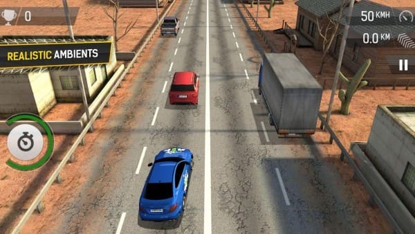 Racing Fever Apk , Racing Fever Apk  mod , Racing Fever Apk  مهكرة , لعبة Racing Fever مهكرة , لعبة Racing Fever Apk  مهكرة للاندرويد , Racing Fever Apk  مهكرة اخر اصدار