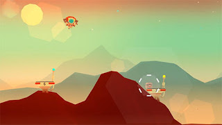 Mars Mars Apk Mod Free Download Game