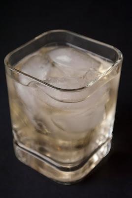top ten viewed posts cocktails of 2016, blow job, halloween jello shots, butternut rum lifesaver, buttered monkey, ninja turtle cocktail, after sex, slippery panties, snow white chocolate martini, coconut pie, gummy bears, drunken gummy bears
