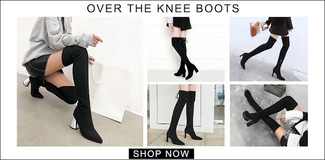 https://www.shopjessicabuurman.com/shoes/boots/over-the-knee-boots