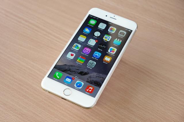 تحديث 8 ايفون تحديث 8 ايفون 4 تحديث 9 ايفون تحديث apple iphone تحديث bbm للايفون تحديث ios 7 iphone 4s تحديث iphone 2g 3.1.3 تحديث stc للايفون تحديث أيفون تحديث أيفون 3 تحديث أيفون 4 تحديث أيفون 5 تحديث ايفون تحديث ايفون 1 تحديث ايفون 2 تحديث ايفون 2015 تحديث ايفون 2016 تحديث ايفون 2g تحديث ايفون 3 تحديث ايفون 3 الى ios 7 تحديث ايفون 3g تحديث ايفون 3g الى ios5 تحديث ايفون 3gs تحديث ايفون 3gs الى 5.1.1 تحديث ايفون 3gs الى 6.1.3 تحديث ايفون 3gs الى 6.1.6 تحديث ايفون 3gs الى 7 تحديث ايفون 3gs الى ios 7 تحديث ايفون 3gs الى ios 8 تحديث ايفون 4 cdma تحديث ايفون 4 g تحديث ايفون 4 اس تحديث ايفون 4 الى 7.1.2 تحديث ايفون 4 الى 8 تحديث ايفون 4 الى ios 7 تحديث ايفون 4 الى ios 8 تحديث ايفون 4 الى ios 9 تحديث ايفون 4 الى اخر اصدار تحديث ايفون 4 عن طريق الكمبيوتر تحديث ايفون 4g تحديث ايفون 4g الى ios 8 تحديث ايفون 5 تحديث ايفون 5 8.1.1 تحديث ايفون 5 s تحديث ايفون 5 اخر اصدار تحديث ايفون 5 الى ios 7 تحديث ايفون 5 الى ios 8 تحديث ايفون 5 الى ios 9 تحديث ايفون 5c تحديث ايفون 5s 8.1.3 تحديث ايفون 5s 9.3 تحديث ايفون 5اس تحديث ايفون 6 تحديث ايفون 6 8.1.3 تحديث ايفون 6 8.2 تحديث ايفون 6 8.3 تحديث ايفون 6 8.4 تحديث ايفون 6 9.0.2 تحديث ايفون 6 9.3 تحديث ايفون 6 الجديد تحديث ايفون 6 بلس تحديث ايفون 6 جيلبريك تحديث ايفون 7 تحديث ايفون 7.0 تحديث ايفون 7.0.3 تحديث ايفون 7.0.4 تحديث ايفون 7.1 تحديث ايفون 7.1.1 تحديث ايفون 7.1.2 تحديث ايفون 8 تحديث ايفون 8.0.2 تحديث ايفون 8.1 تحديث ايفون 8.1.1 تحديث ايفون 8.1.2 تحديث ايفون 8.1.3 تحديث ايفون 8.2 تحديث ايفون 8.3 تحديث ايفون 8.4 تحديث ايفون 8.4.1 تحديث ايفون 9 تحديث ايفون 9 ios تحديث ايفون 9.0.1 تحديث ايفون 9.0.2 تحديث ايفون 9.0.3 تحديث ايفون 9.1 تحديث ايفون 9.2 تحديث ايفون 9.2.1 تحديث ايفون 9.3 تحديث ايفون 9.3.1 تحديث ايفون a1303 تحديث ايفون g3 تحديث ايفون g4 تحديث ايفون ios 7 تحديث ايفون ios 8.1.3 تحديث ايفون ios 8.2 تحديث ايفون ios 8.3 تحديث ايفون ios 8.4 تحديث ايفون ios 9 تحديث ايفون ios 9.0.2 تحديث ايفون ios 9.1 تحديث ايفون ios 9.3 تحديث ايفون ios8.1 تحديث ايفون s4 تحديث ايفون s5 تحديث ايفون الجديد تحديث ايفون ٤ تحميل تحديث ايفون 7.1.2 طريقة ت