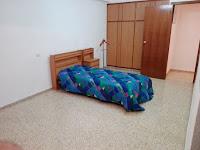 piso en venta calle republica argentina castellon dormitorio2