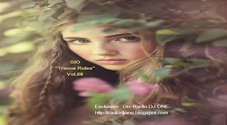 Explore trance with GIO to the best trance radio online!