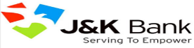J&K Bank PO Admit Card for Mains Exam