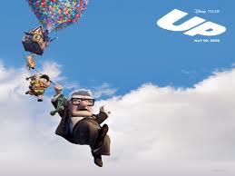 15 Film Animasi Terbaik Sepanjang Masa