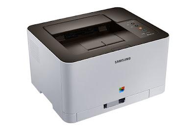Samsung Xpress C430 Driver Download
