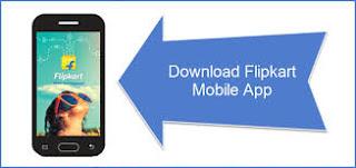 http://affiliate.flipkart.com/install-app?affid=psridhar1