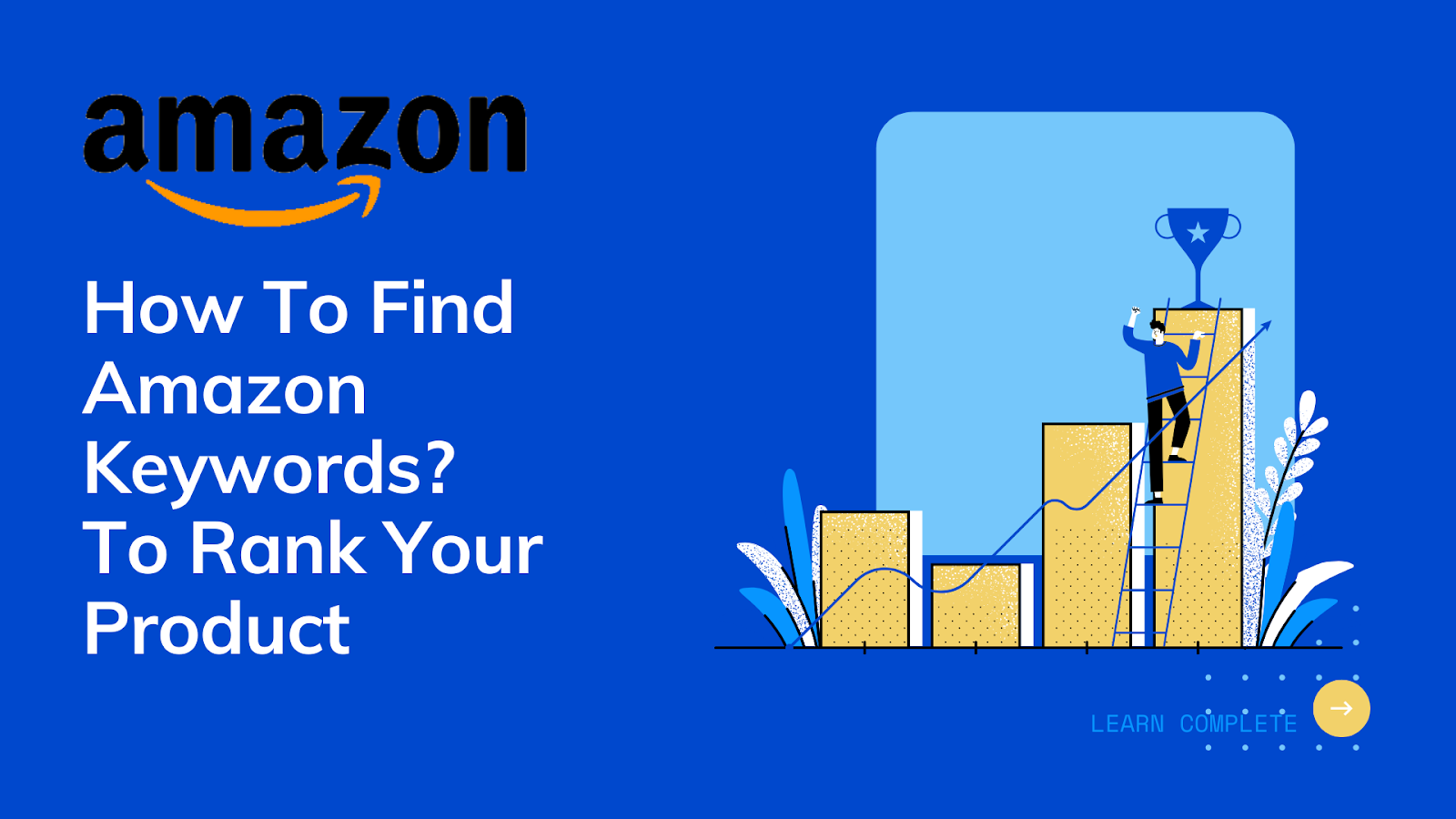 how to rank for keywords on amazon,amazon keywords,how to find keywords,amazon fba keywords,amazon keyword tool,keyword research,how to sell on amazon,how to find the best amazon keywords,amazon keyword research,amazon fba keyword tutorial,fba keywords tutorial,how to find keywords for amazon fba,keyword ranking amazon,how to find keywords for merch by amazon,how to do keyword research