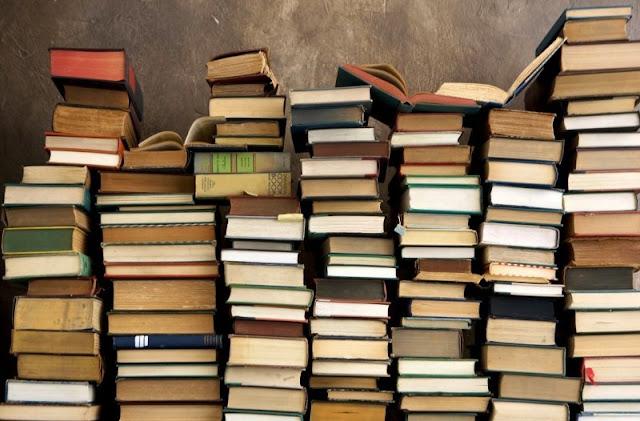 letteratura-popolare-libri