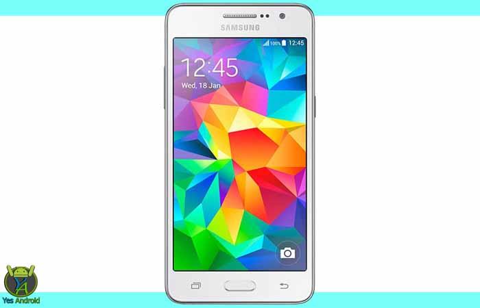J200GUDXU3AQL1 Latest Firmware Update for Galaxy J2 SM-J200GU Android 5.1.1 Lollipop Stock Firmware