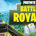 Fortnite - Battle Royale v5.2.1.4288479 Apk – OBB [Suporte a dispositivo Android]
