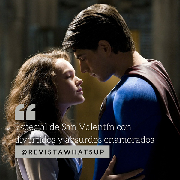 Especial-San-Valentín
