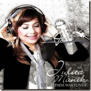 Download Lagu Julita Manik Full Album Indah Pada Waktunya