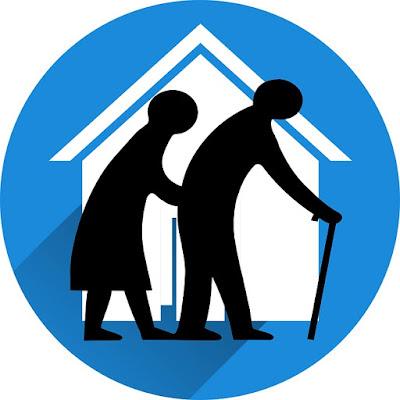 dom-seniora-znak