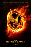 th hunger games