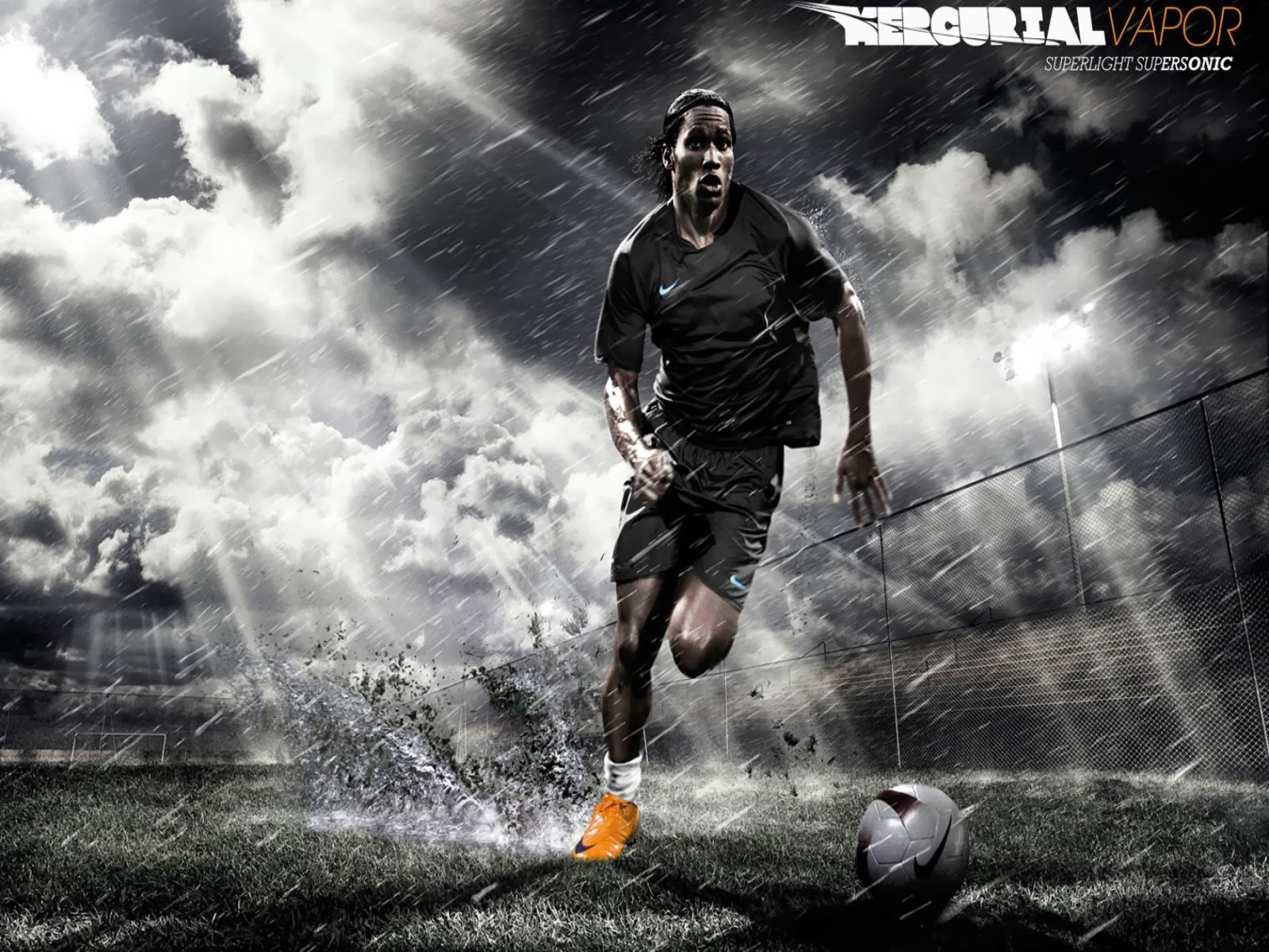 Wallpaper Barcelona Fc 3d Download Sports Wallpapers Most Beautiful Places In The