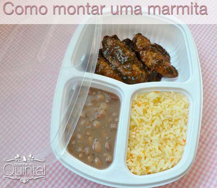 http://www.cozinhadoquintal.com.br/2016/07/como-montar-uma-marmita.html