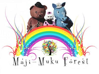 https://www.amazon.co.uk/Maji-Muku-Storybook-Children-Forest-ebook/dp/B074L848G6/ref=sr_1_1?ie=UTF8&qid=1510848397&sr=8-1&keywords=maji+muku+children&dpID=511Vu9Ro5rL&preST=_SY445_QL70_&dpSrc=srch