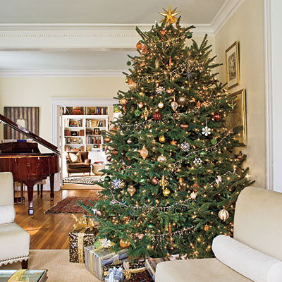 Embellished Home Christmas Inspiration