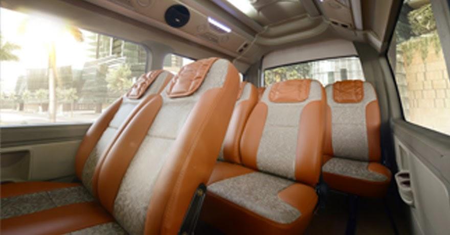 Interior Espasio; Mitsubishi Espasio; Interior Mitsubishi Espasio; Interior Mitsubishi Bis Long; imterior Mitsubishi Bus Long