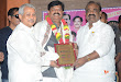 RK Goud Felicitation Photos