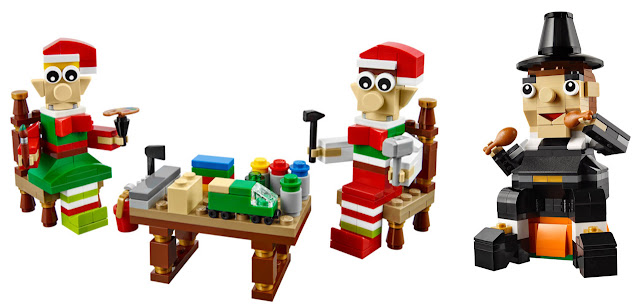 Copyright 2017 The LEGO Group