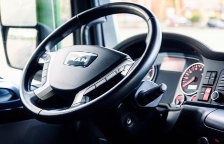 Penyebab Power Steering Berdengung dan Cara Mengatasinya