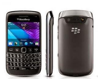 List harga hp blackberry murah terbaru diatas 1 juta