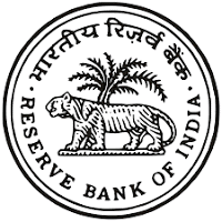 RBI Assistant Result 2015-2016 Declared Rbi.Org.In Cut Off