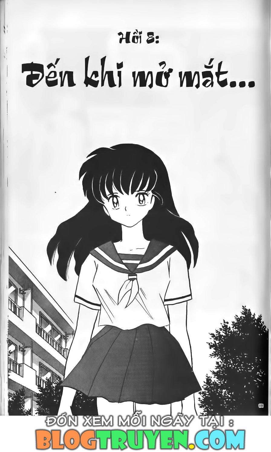 Inuyasha vol 04.8 trang 2