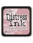 http://www.scrapek.pl/pl/p/Mini-Distress-Pad-Victorian-Velvet/11502