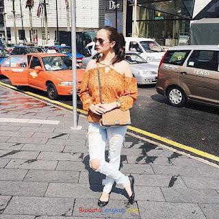Damita Argoebie, foto Damita Argoebie, pacar Damita Argoebie, biodata Damita Argoebie, instagram Damita Argoebie