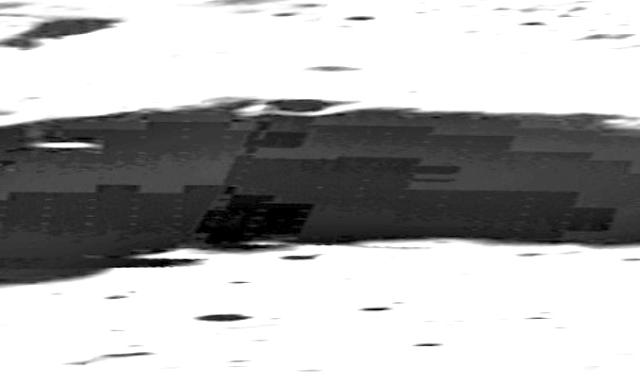 Alien base entrance found in moon crater Alien%252C%2Baliens%252C%2BET%252C%2Bspace%252C%2Bnobel%2Bprize%252C%2Bnew%2Bscientist%252C%2Babc%252C%2Bcbs%252C%2Bnbc%252C%2Bcnn%252C%2Bfox%252C%2Bnews%252C%2Bbase%252C%2Bbuildings%252C%2Bstructure%252C%2Bmoon%252C%2Blunar%252C%2Bsurface%252C%2BApollo%252C%2Btop%2Bsecret%252C%2BChina%252C%2BRussia%252C%2BAmerica%252C%2BUSA%252C%2Bmilitary%252C%2BUSAF05