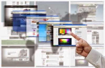 10 consejos para mejorar el contenido de tu sitio web